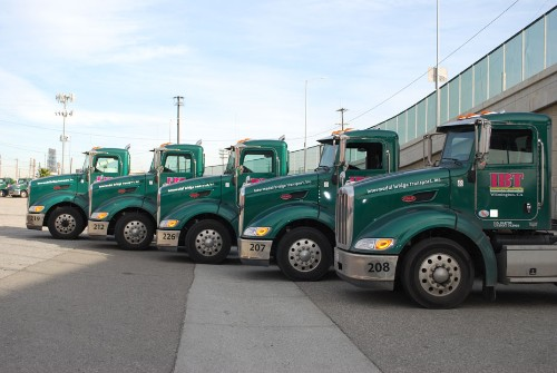 Refrigerated Trucking Companies Los Angeles Image Gallery
